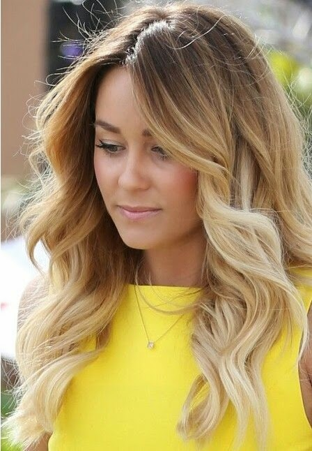 summer is almost here 2014 blonde trends