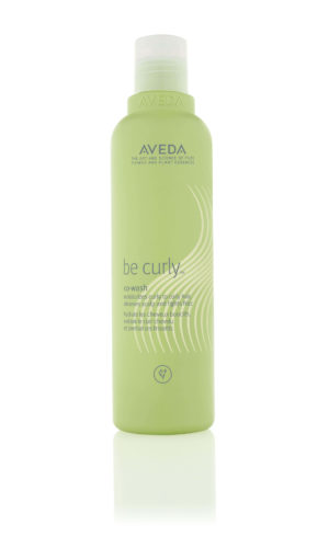 Aveda Be Curly Co-Wash