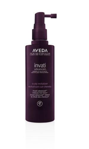 Invati Advanced Scalp Revitaliser
