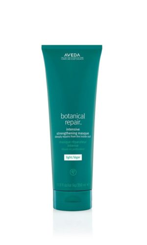 Aveda Botanical Repair Intensive Strenghtening Masque Light