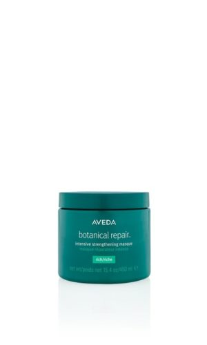 Aveda Botanical Repair Intensive Strengthening Masque Intense 450ml