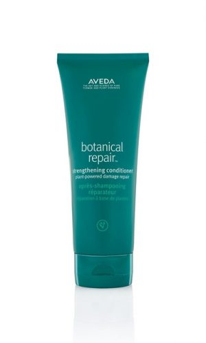 Aveda Botanical Repair Stengthening Conditioner