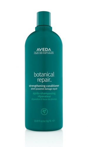 Aveda Botanical Repair Strengthening Conditioner 1L