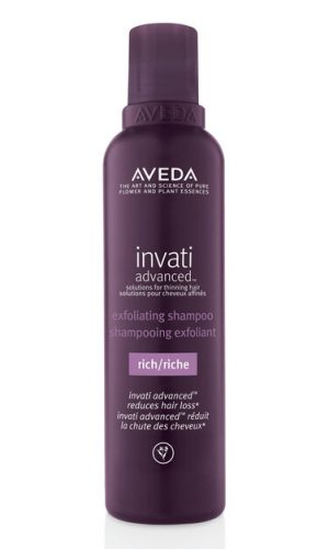 Aveda-Invati Advanced Exfoliating Shampoo Rich