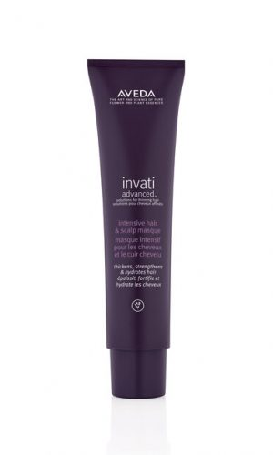 Aveda-Invati-Advanced Intensive Hair Scalp Masque