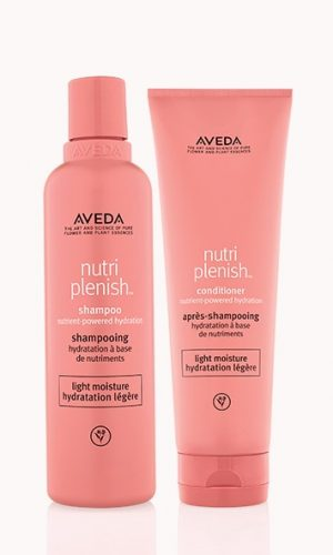 nutriplenish-shampoo-conditioner-light