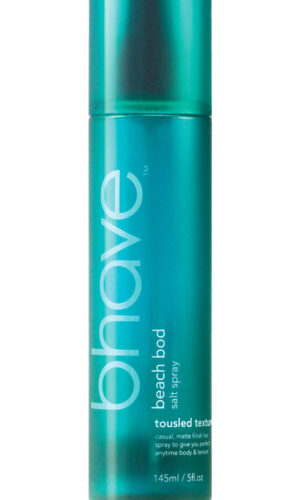 Bhave Salt Spray